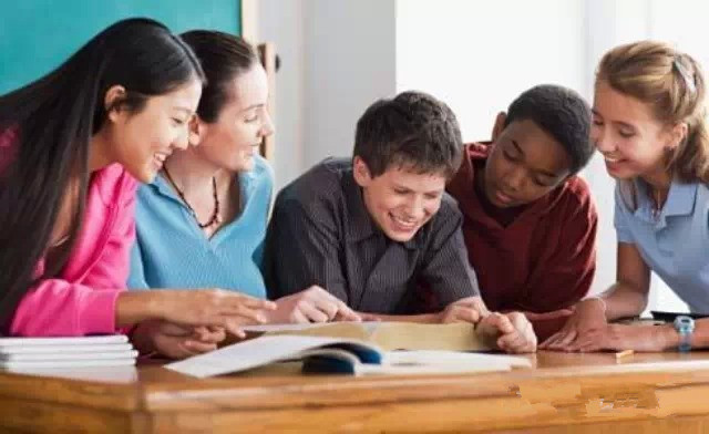 【美国留学】如何避开美国高中留学申请误区