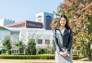 留学成功,非常感谢阳光学府国际教育