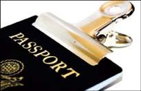 阳光学府国际教育签证办理服务