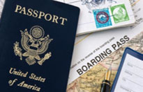 阳光学府国际教育-美国签证办理服务