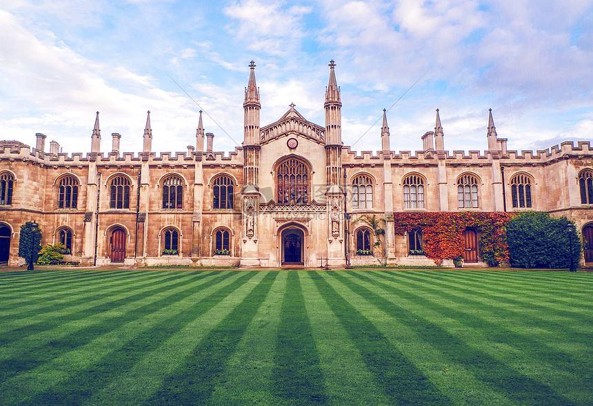 英国留学/旅游签证注意事项